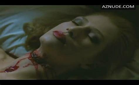 Amber Smith Breasts Scene In Starstruck Aznude