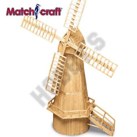 shop dutch windmill hobbyukcom hobbys