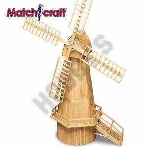 Shop Dutch Windmill Hobby uk com Hobbys