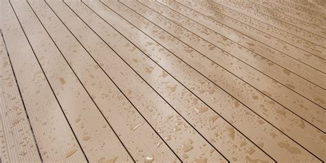 aluminum decking reviews pros  cons prices