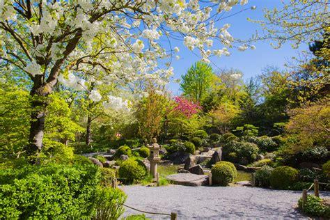Japanischer Garten München Bilder by Japanischer Garten W 252 Rzburg Foto Bild Jahreszeiten