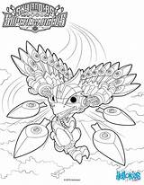 Coloring Skylanders Hellokids Stormblade Superchargers Sheets Coloriage Dessin Spitfire Printable Character Games Terrafin Plus Barbie Drawing Princess Characters Colorier Stealth sketch template