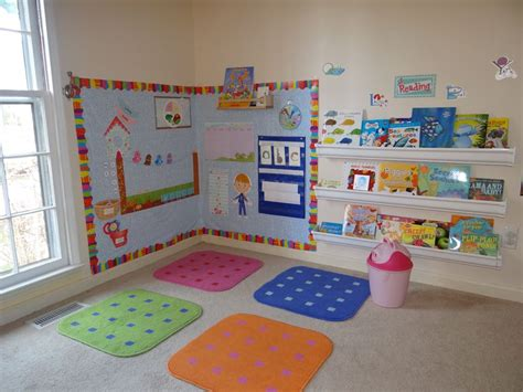 whole child preschool welcome to circle time daycare 249 | e95bf4bde00b566585d7335f635306a3