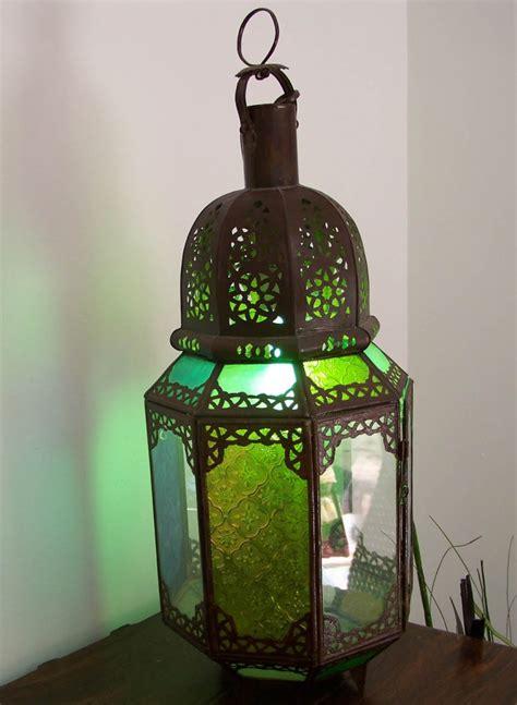 chambre 1408 complet les marocaines fer forgé 3 déco