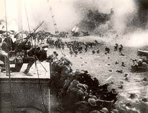 Image result for British completed the evacuation of 300,000 troops at Dunkirk, France.