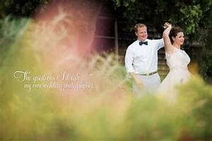 The questions i39d ask my own wedding photographer justin for Questions for wedding photographer