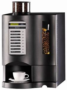 Kaffeevollautomat Mit Wasseranschluss : kaffeevollautomaten kaffeemaschinen mieten leihen ~ Michelbontemps.com Haus und Dekorationen