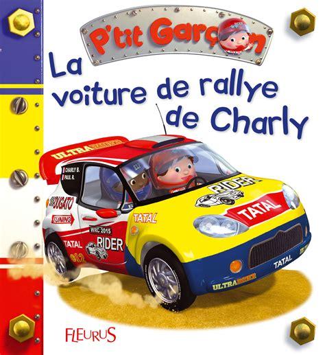 jeux de friv de cuisine jeux de course de voiture