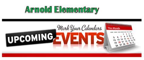 View Saisd Calendar 2020 2021  Background