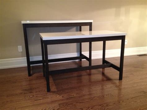 Pub Table Ikea  Roselawnlutheran. Lightweight Portable Massage Table. Car Desk For Kids. Light Wood Desk. 24 Inch Vanity With Drawers. Desk Facing Door. Gold Table. Small Parts Organizer Drawers. Atlantic Gaming Desk Black