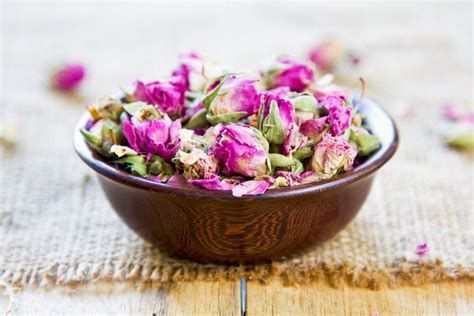 Potpourri Zum Selbermachen by How To Make Potpourri And Herbal Sachets