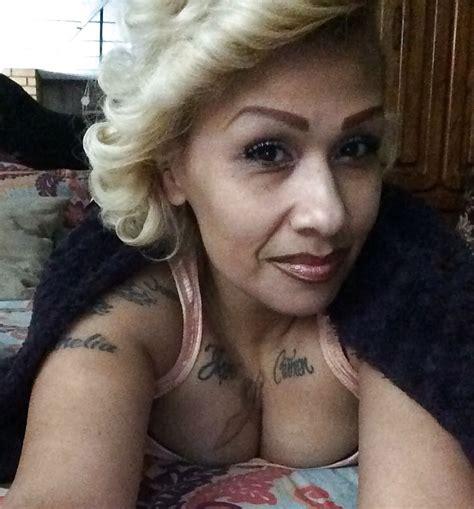Chola Latina Milf Pics