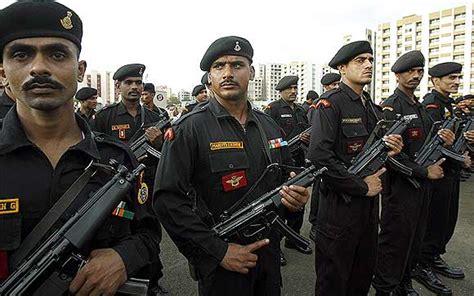 nsg  forgotten  heroes govt planning downsize