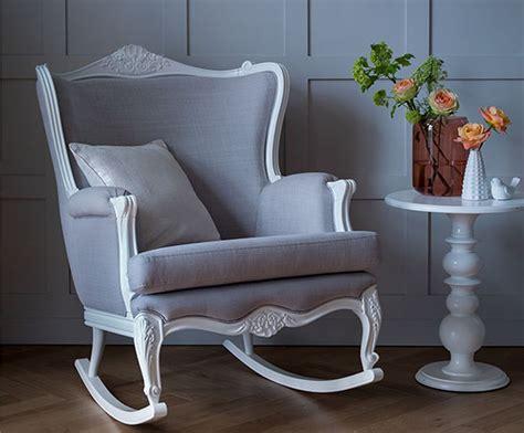 Cheap Nursery Chair Thenurseries
