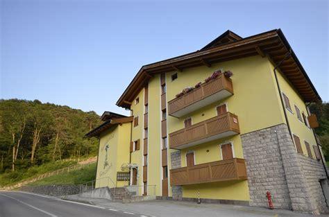 Terme Di Comano Appartamenti by Appartamento In Affitto Genziana Blue Appartamenti In