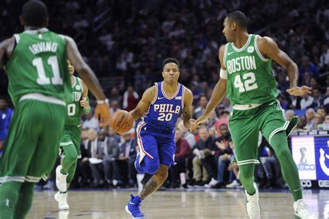 Philadelphia 76ers rookie Markelle Fultz out indefinitely ...