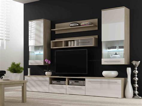 diy floating tv stand 20 modern tv unit design ideas for bedroom living room