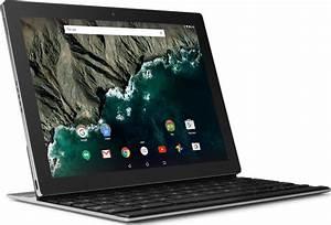 Tablette 15 Pouces : guide d 39 achat 2019 des meilleures tablettes android ~ Carolinahurricanesstore.com Idées de Décoration