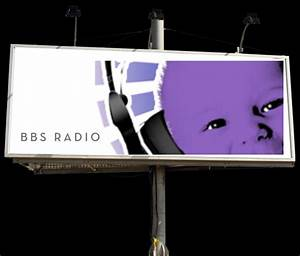 Host Your Own Talk Show Radio Program on BBS Radio