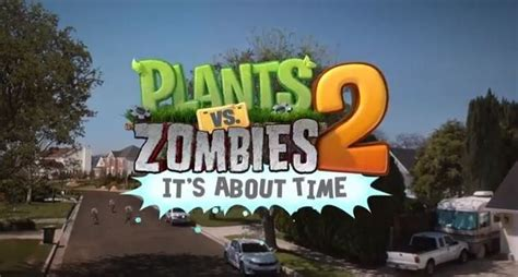 pvz   plants  zombies