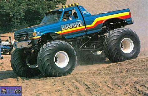 pa monster truck de 17 bästa monster truck models bilderna på pinterest