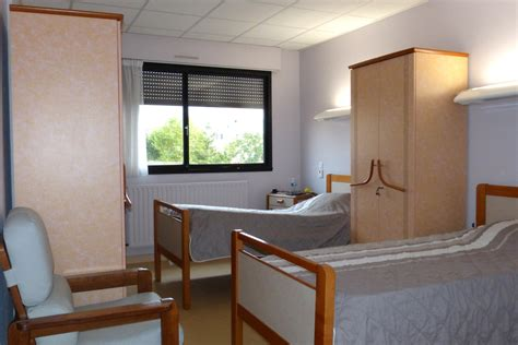 chambre mortuaire stunning chambre hopital loi ideas antoniogarcia