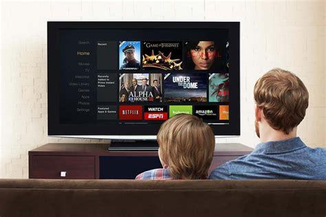 How to Chromecast Amazon Prime Video & Best Amazon ...