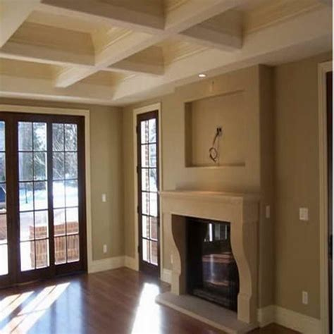 colors for interior walls in homes interior colors for homes interior log siding log home