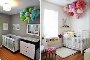 pompons cherie sheriff blog lifestyle mode famille With tapis chambre bébé avec livraison fleurs domicile dimanche
