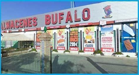 muebles bufalo muebles bufalo