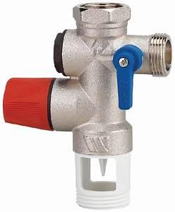 Groupe Securite Chaudiere : equipement du chauffe eau tous les fournisseurs ~ Premium-room.com Idées de Décoration