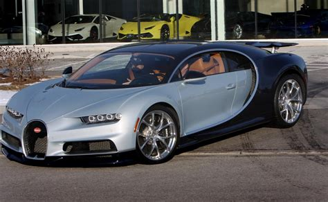Technical concept, not subject to directive 1999/94/ec. Bugatti Veyron Price In Canada - Canada Prices