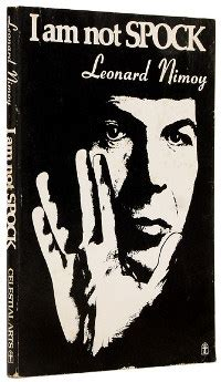 leonard nimoy autobiography fa20clubs handy work warning extream laziness inside