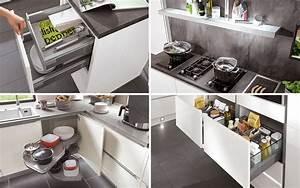 Aufbewahrung Gewürze Küche : 16 aufbewahrung k che bilder kuchen aufbewahrung ~ Michelbontemps.com Haus und Dekorationen