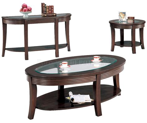 coffee table on 5525 coffee table in cappuccino by coaster w options 5525