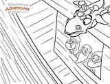 Ark Coloring Flood Animals Noah Bible Activities Story Biblepathwayadventures Children Lesson Stories Noahs Designlooter 92kb 2550px 1780 Drawings Lessons sketch template