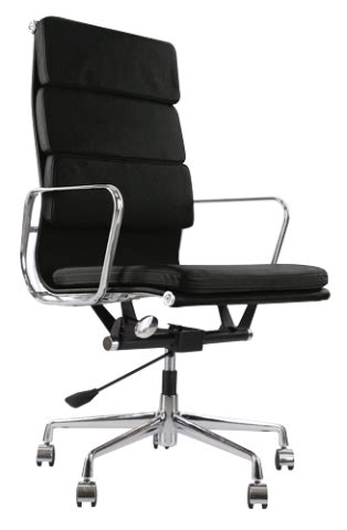 clearance sale on home office furniture a modern world