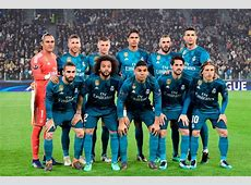 Juventus 03 Real Madrid Ronaldo's bicycle kick stuns the