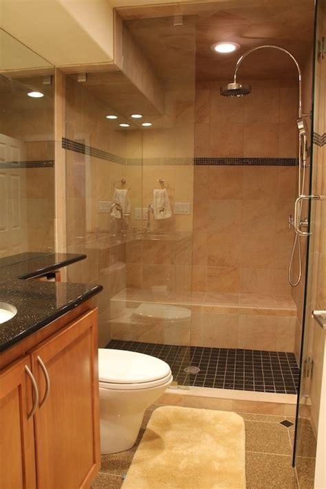bathroom shelves ideas bathroom for basement for the home