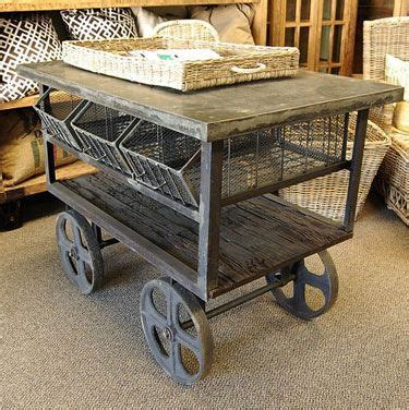 17 Best ideas about Rolling Carts on Pinterest   Bathroom