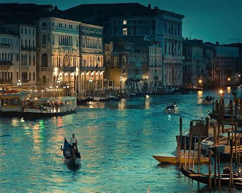 Venice Wallpaper Mac by Grand Canal Venice Italy Wallpaper Free Wallpaper Of Italy