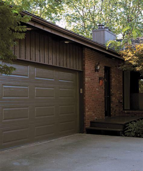 garage door service denver co new garage door installation in denver and englewood co