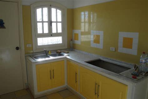 meuble cuisine hauteur 70 cm 100 meuble cuisine hauteur 70 cm meuble tv 70 cm