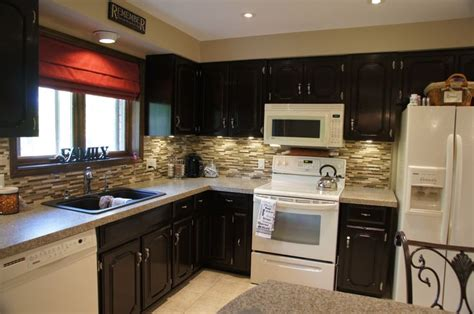 how to restain cabinets how to gel stain kitchen cabinets stains stain cabinets