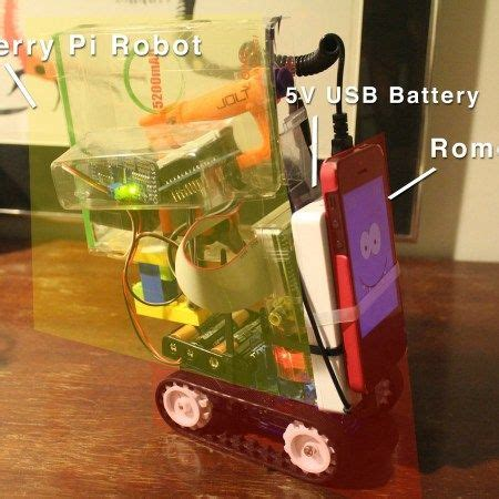 pin  raspberry pi projects