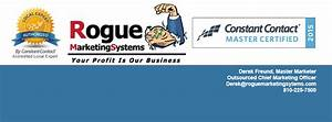Rogue Marketing Systems - Home | Facebook