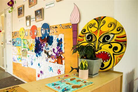 chrysalis room central hastings preschool childcare 880 | IMG 0237