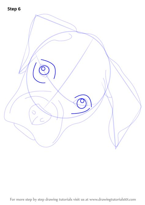 Images Of Boxer Dog Face Drawing Summer