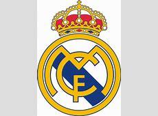 Реал Мадрид футбольный клуб — Википедия