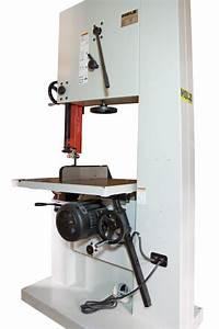 Holz Schleifen Maschine : gebrauchte maschinen holzprofi bands ge holz sbw6300h vorf hrer ~ Watch28wear.com Haus und Dekorationen